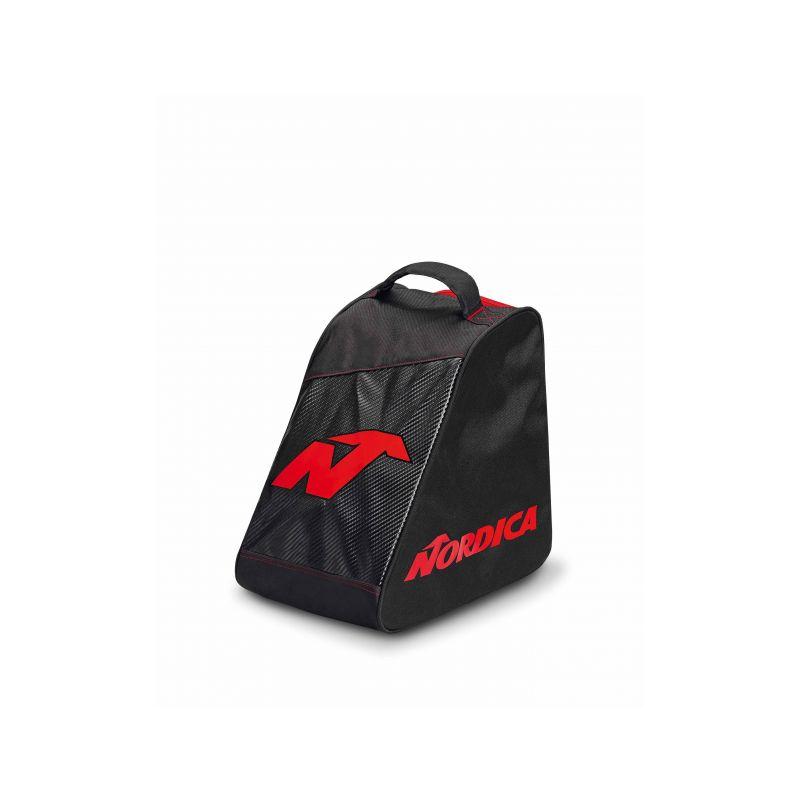 NORDICA taška Promo - 1