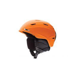 Smith helma Aspect  S  51-55cm - 1