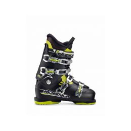 NORDICA boty NXT 60 240 - 1