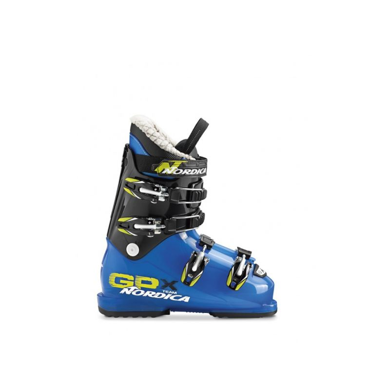 NORDICA boty GPX Team  230 - 1
