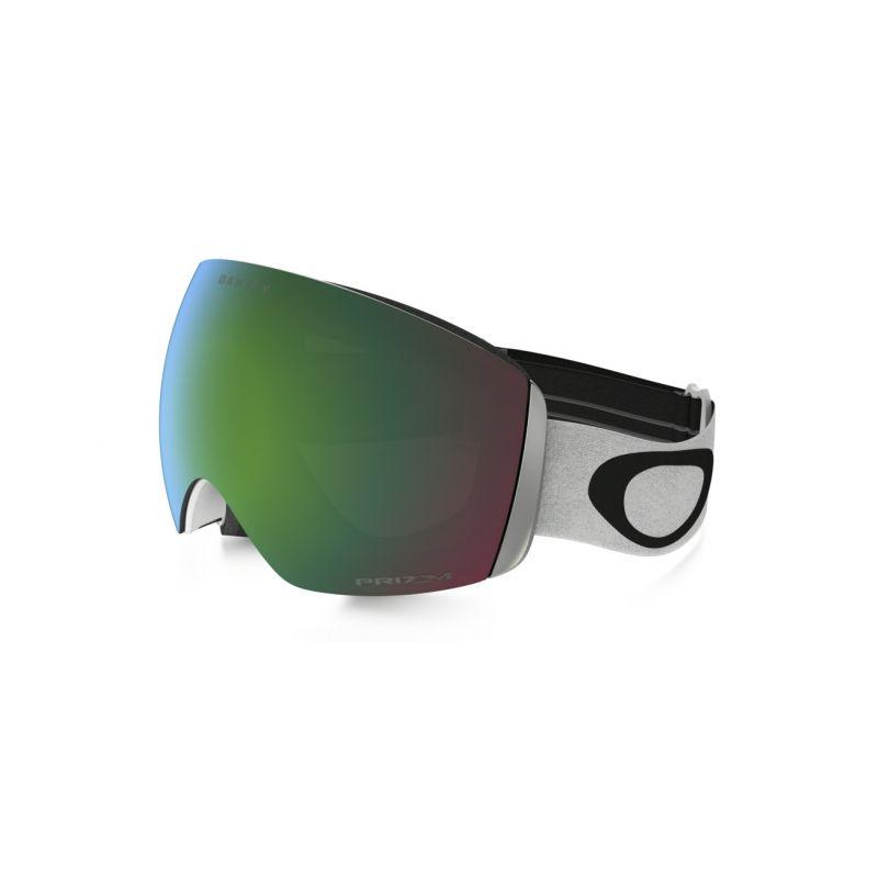 OAKLEY Brýle Flight Deck™  Matte White - 1