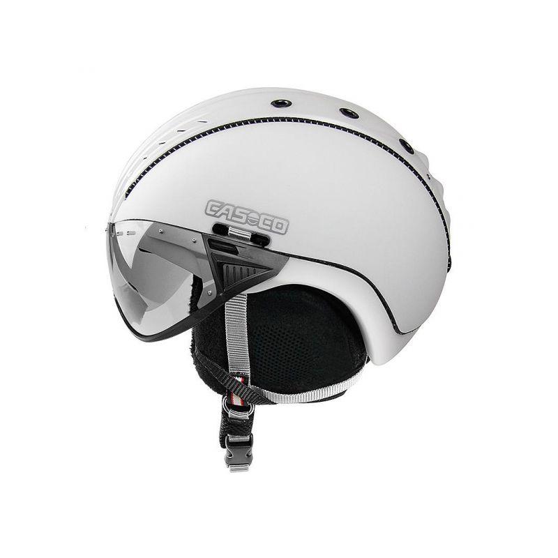 Casco prilba SP-2 Snowball Visor L - 1