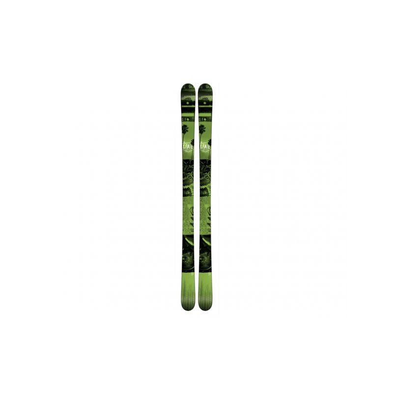 Line Mastermind 147cm - 1