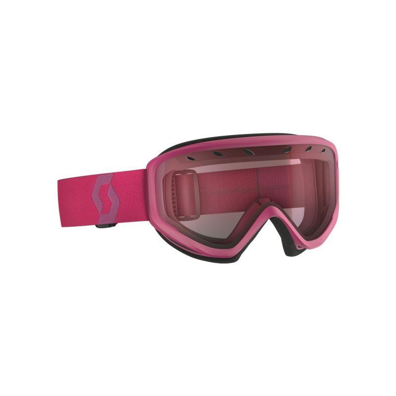 SCOTT Brýle  Maia Berry Pink - 1