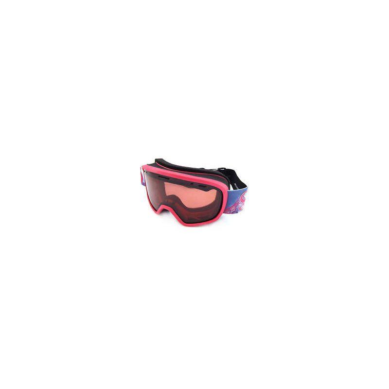 SCOTT Brýle  Buzz berry pink - 1