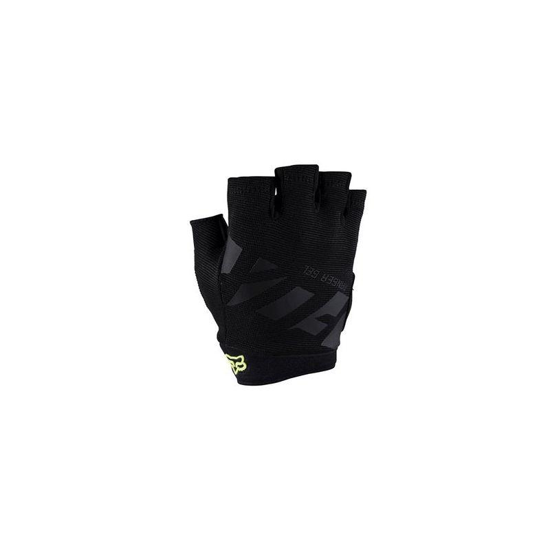 Fox rukavice Ranger Gel  M - 1