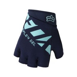 Fox rukavice Ripley gel women S - 1