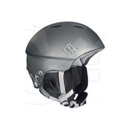 Scott helma Shadow II L - 1