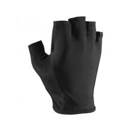 Scott rukavice Aspect team SF vel.M - 1