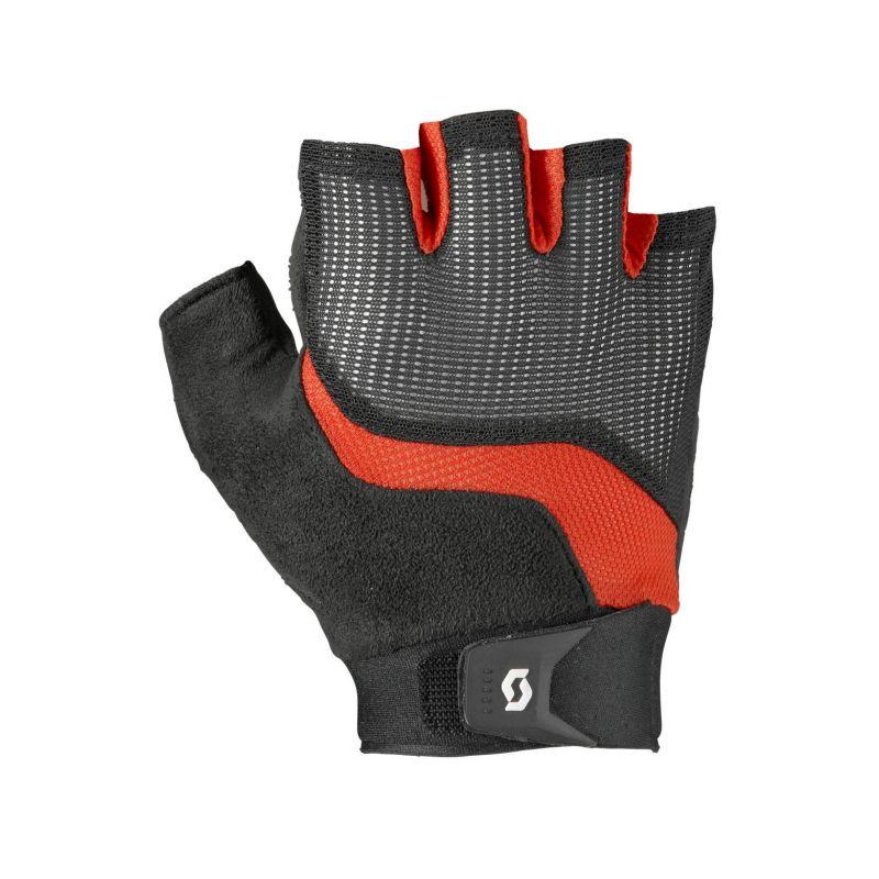 Scott rukavice Essential SF vel. M - 1