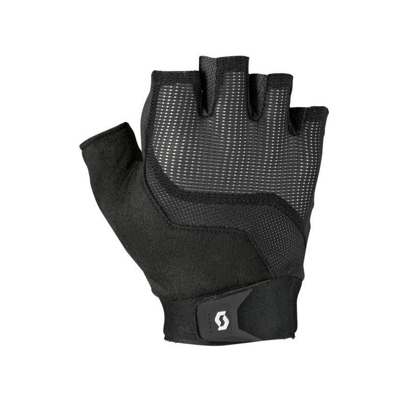 Scott rukavice Essential SF vel. L - 1