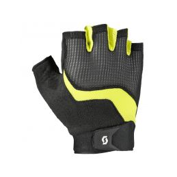 Scott rukavice Essential SF  vel.M - 1