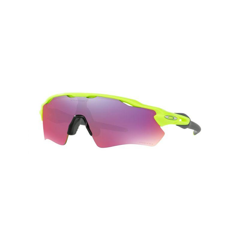 OAKLEY brýle Radar EV Path   retina burn - 1