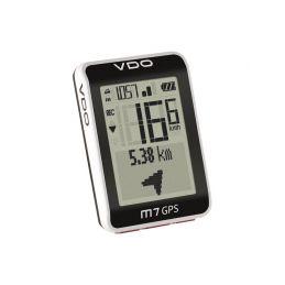 VDO tacho M7 GPS - 1