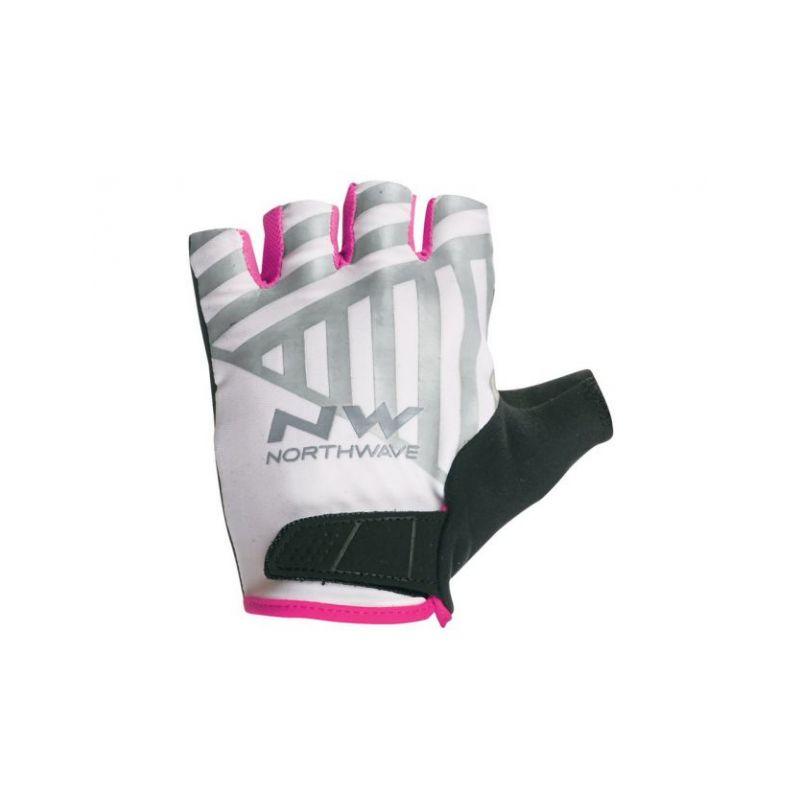 Flag gloves women M - 1