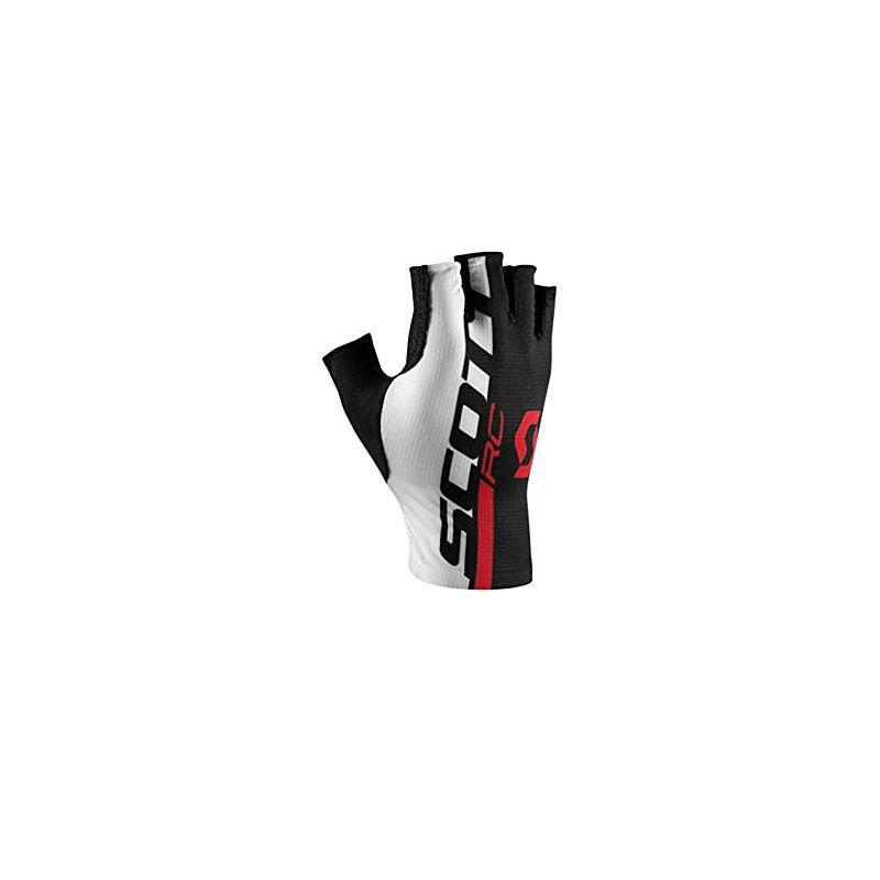 Scott rukavice RC Pro SF vel.XS - 1