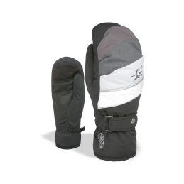 LEVEL rukavice Ultralite W Mitt 8,5-ML - 1