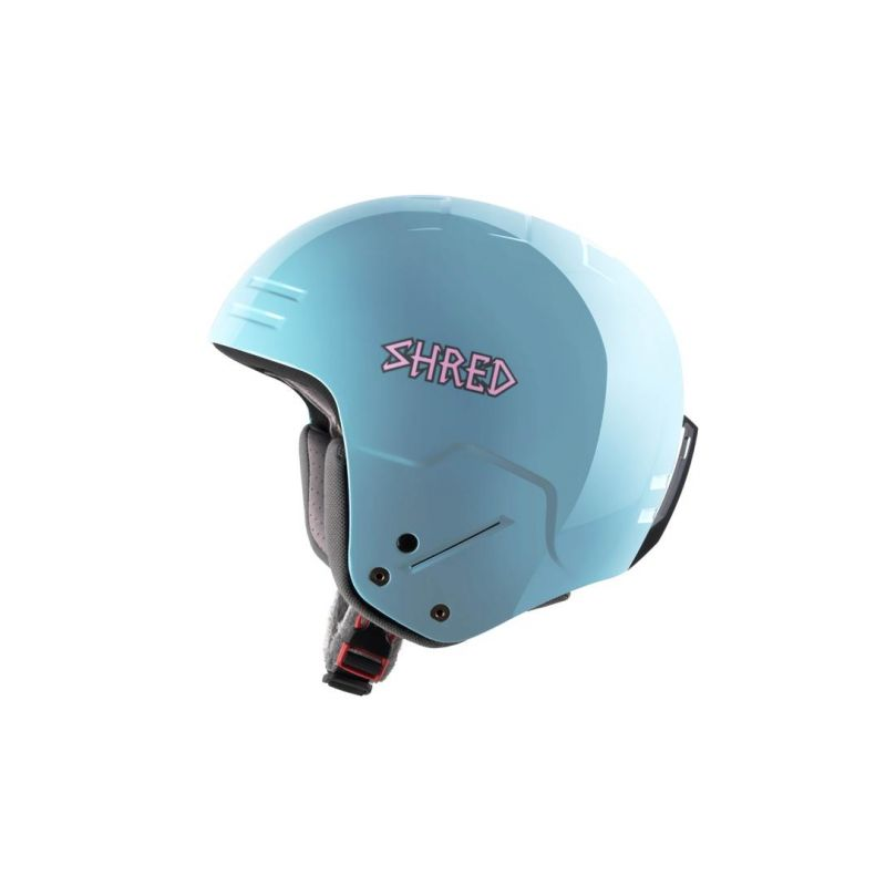 SHRED helma Basher Frosting FIS vel.L 54-58cm - 1