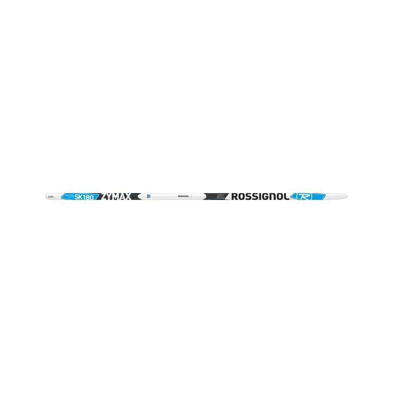 Rossignol běžky Zymax Skating 180cm - 1
