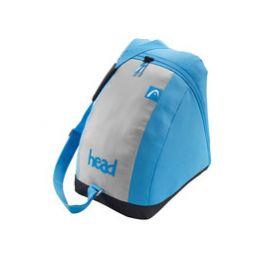 HEAD taška Freeride Boot Bag - 1