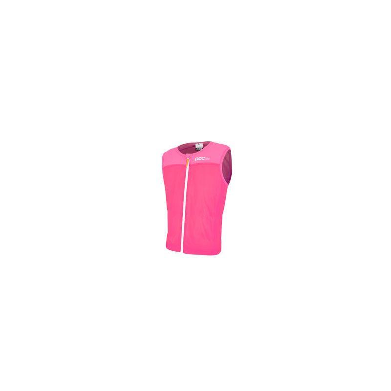 POC chránič páteře POCito VPD Spine vest S - 1