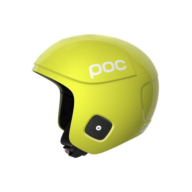 POC helma Skull Orbic X SPIN vel. L (57-58) - 1