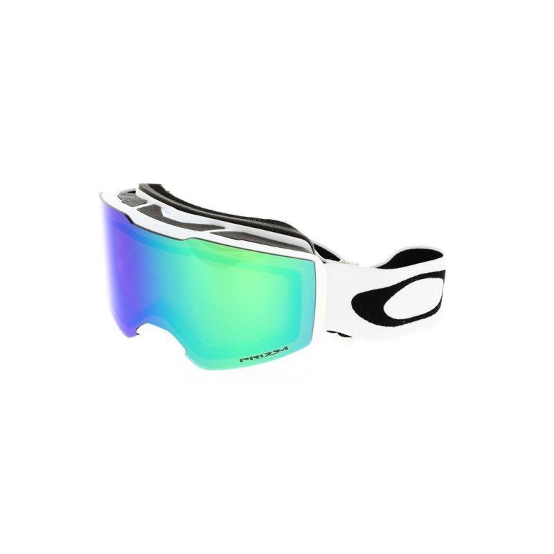 OAKLEY Brýle Fall Line- matt White w - 1