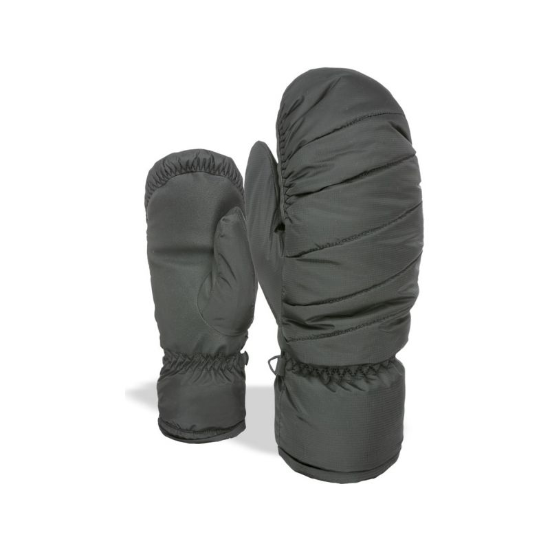 LEVEL rukavice Bliss Cozy Down Mittens vel.8 - 1