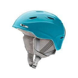 Smith helma Arrival S 51-55cm - 1