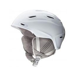 Smith helma Arrival S 53-55cm - 1