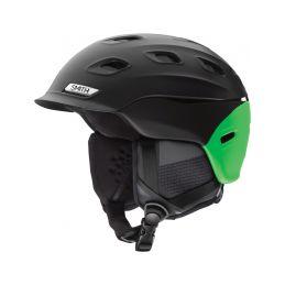 SMITH helma Vantage S 51-55 cm - 1
