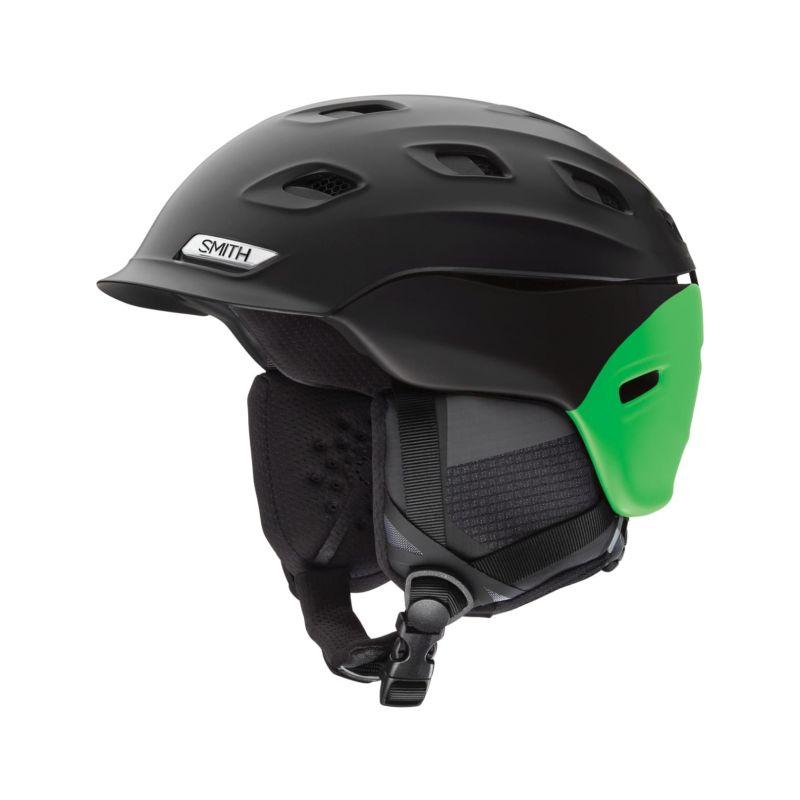 SMITH helma Vantage L 59-63 cm - 1
