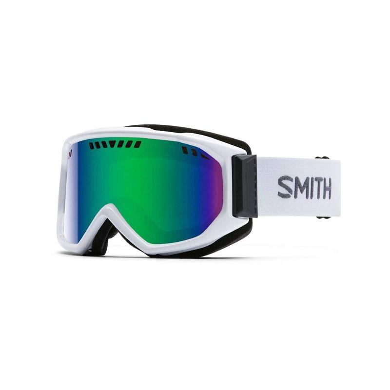SMITH brýle Scope White - 1