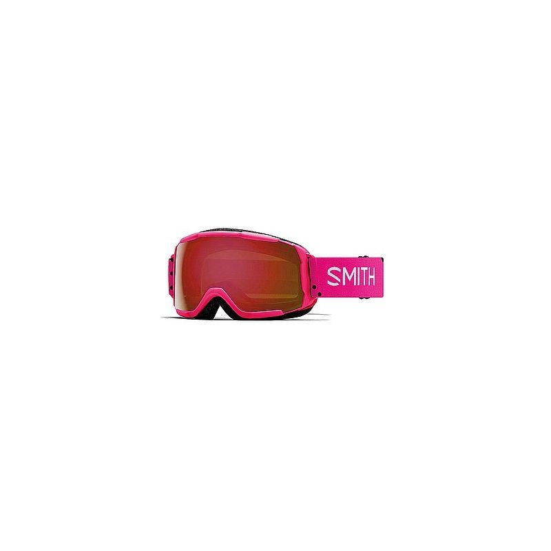SMITH brýle Grom Pink Monaco - 1