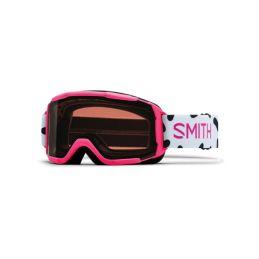 SMITH brýle Daredevil Pink Jam - 1