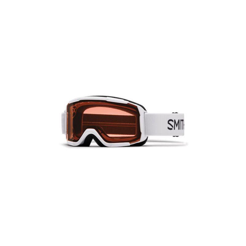 SMITH brýle Daredevil White - 1