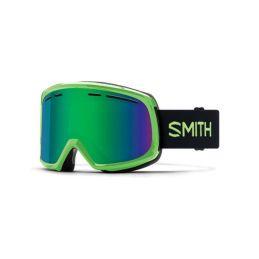 SMITH brýle Range Reactor - 1
