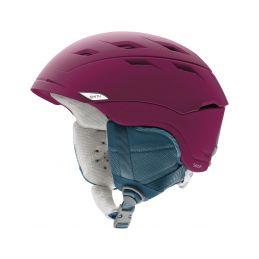 Smith helma Sequel S 51-55cm - 1
