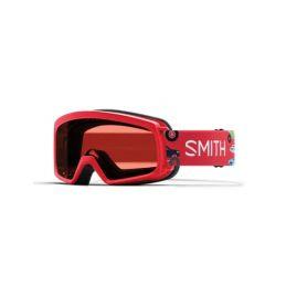 SMITH brýle Rascal Fire Transportation - 1