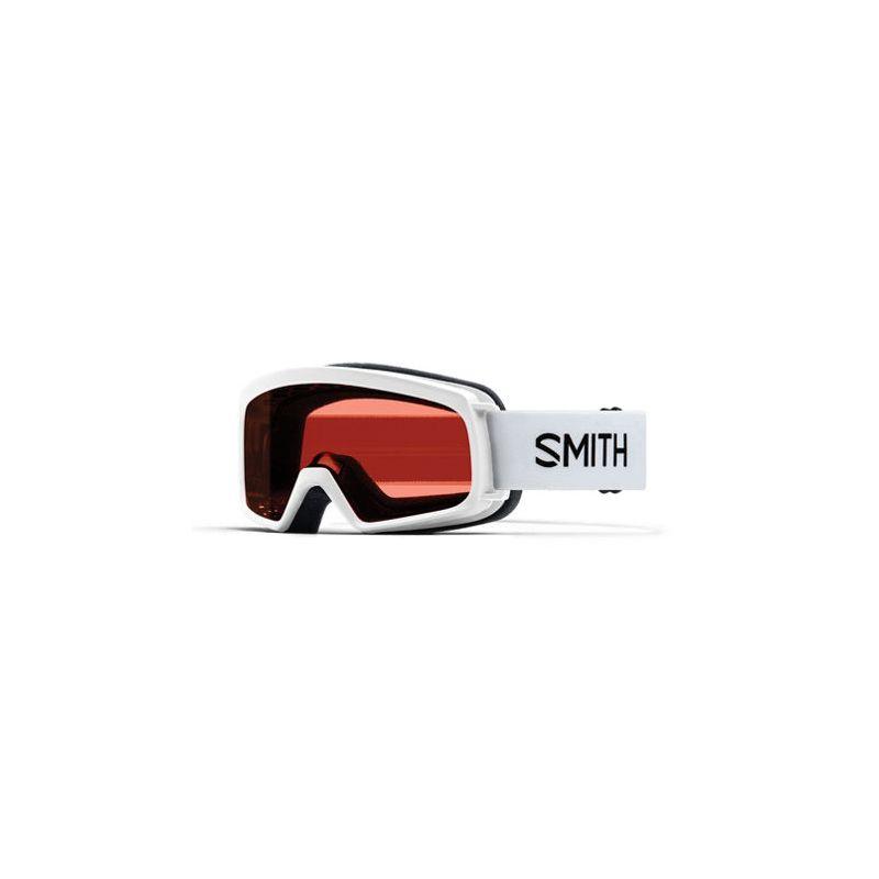 SMITH brýle Rascal White - 1