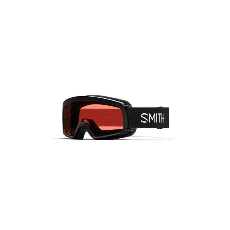 SMITH brýle Rascal Black - 1