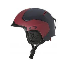 Oakley helma MOD5  M - 1