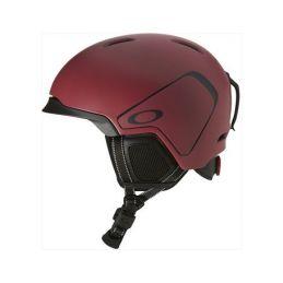 Oakley helma MOD3  L - 1