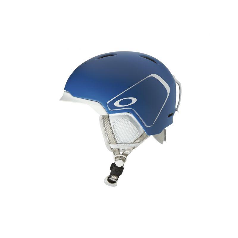 Oakley helma MOD3  M - 1