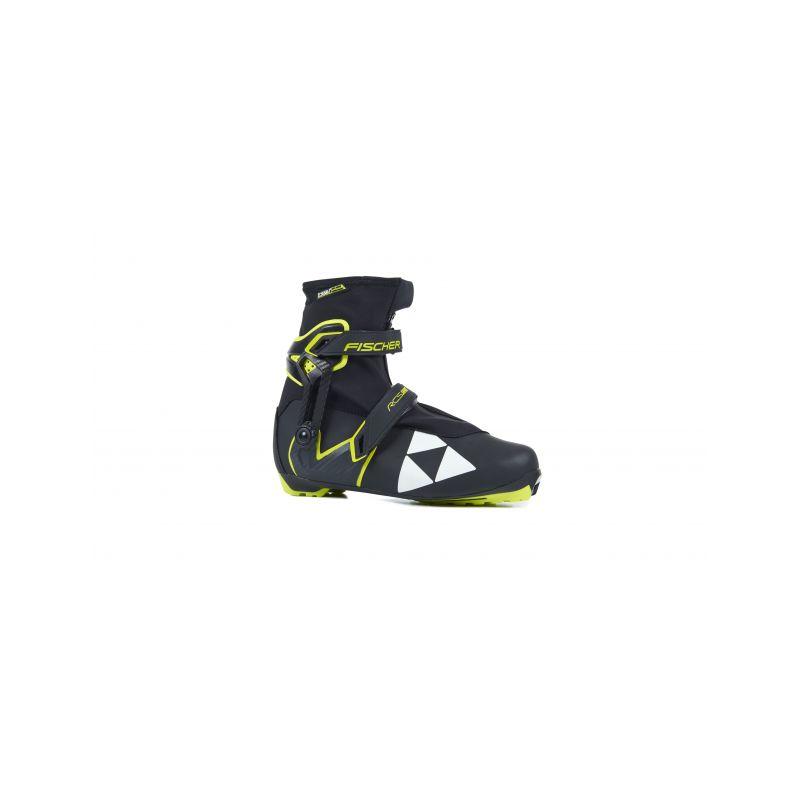 FISCHER běžecké boty RCS Skate 45 - 1