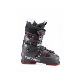 TECNICA lyžařské boty Mach1 90 MV  310 - 1