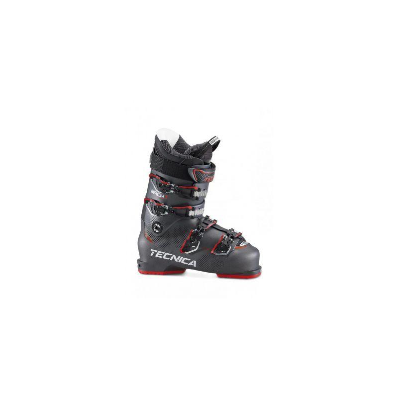 TECNICA lyžařské boty Mach1 90 MV  285 - 1