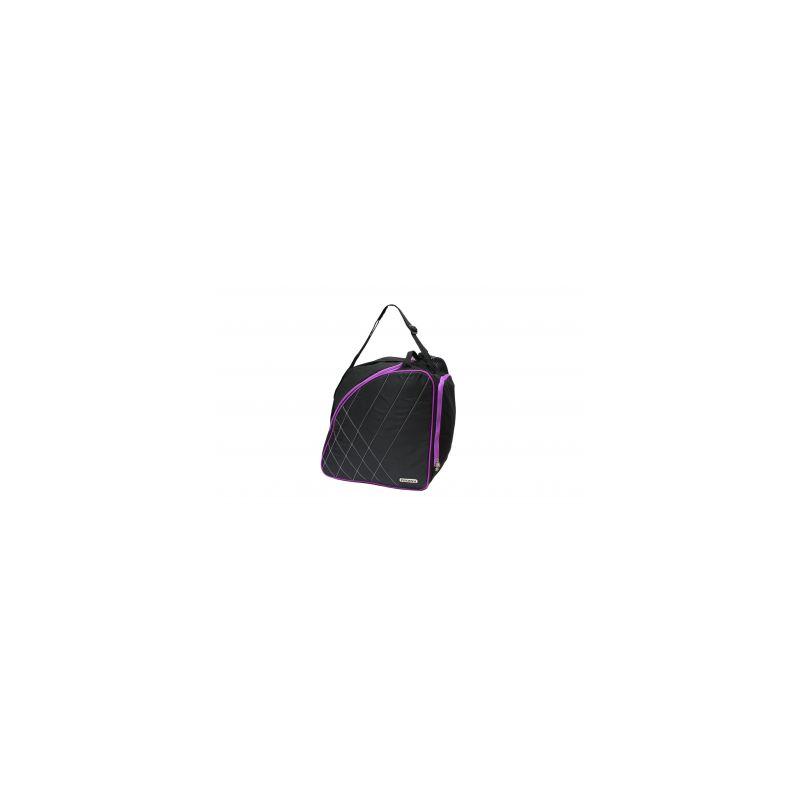 TECNICA taška na boty Viva  Premium - 1