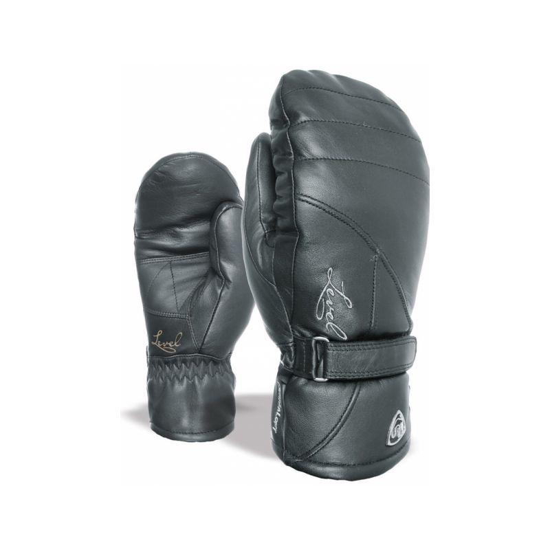 LEVEL rukavice Classic W S vel. 8,5 - 1