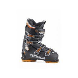TECNICA lyžařské boty Ten.2 90 HV  300 - 1